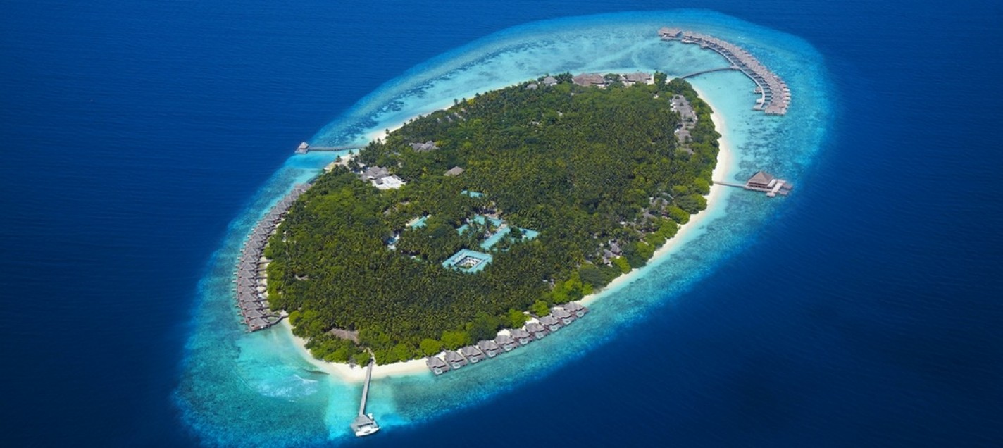 000_Dusit_Thani_Maldives