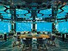 Hi_AKIH_50771581_Sea_Restaurant